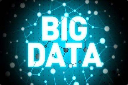 对大数据资源的开发利用及保护 决定国家竞争力和创新生产力
