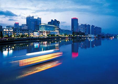 """2018年宁波市""""3315计划""""支持民间资本引进高端创业团队公告"""