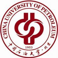 中国石油大学(北京)公开招聘化工、理学、能源战略副院长