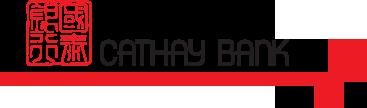 国泰银行 2018 年奖学金项目