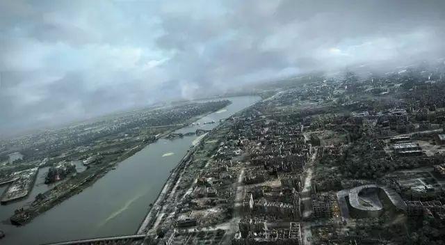 国家发改委《长江三角洲城市群发展规划》:对不起上海,虹桥我们拿走了
