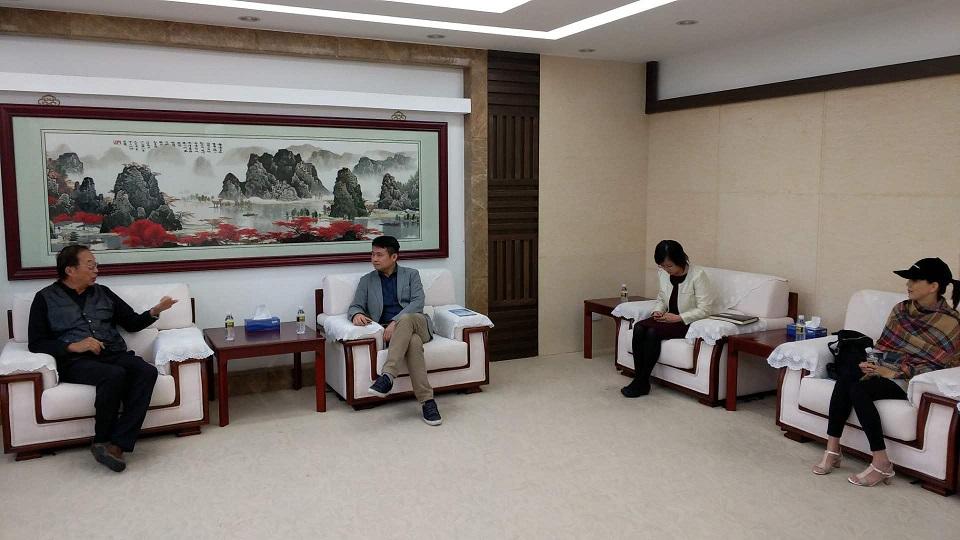 美国华裔教授专家网近期活动短讯