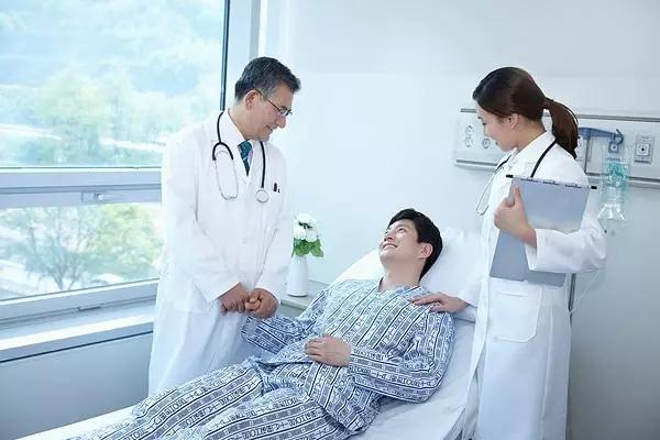 白剑峰:全世界把看病当买卖的只有中国