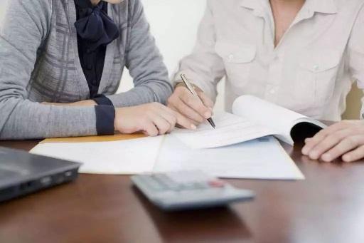 加州一批与你休戚相关的新法规将在1月1日生效
