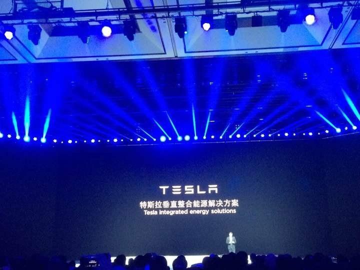 世界互联网大会公布18 项领先科技成果,10项来自中国