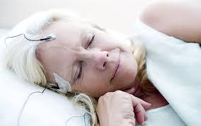 汪凯:阿尔茨海默病睡眠障碍引起痴呆的可能机制