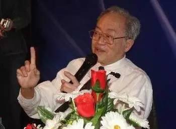 哈佛大学何毓琦教授: 美国大学教授生活40年