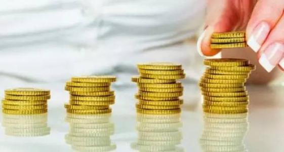 未来三十年企业的机会在哪里? 未来财富如何增值?