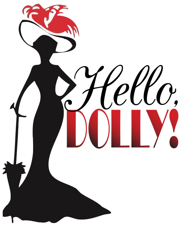 Performing Arts:Desert Sōl & HELLO, DOLLY!(3/19, 4/7-15)