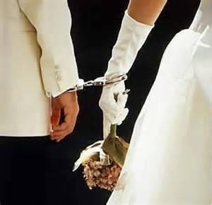 中国婚姻法24条成黑洞