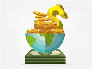 四个行业将统治中国起码十年:新实业,新消费,新金融,新城镇化
