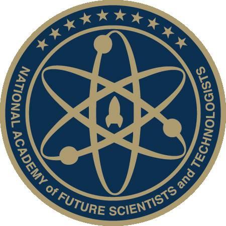 全美未来科技领袖峰会:与诺奖获得者和世界科技领袖面对面交流(6/29)