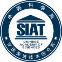 中国科学院深圳先进技术研究院2017赴北美春季招聘