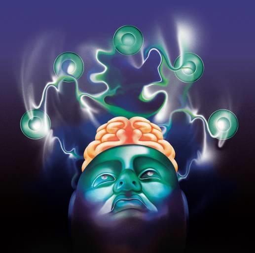 """实现大脑与计算机连接:""""神经科技""""是下一个科技爆发点?"""