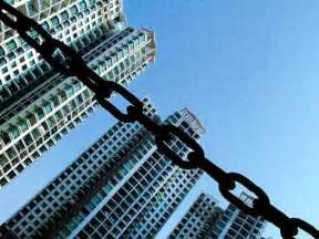 黎岩:透视大陆市民被扭曲的楼市心理