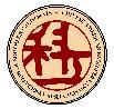 南加州中华科工学会第55届年会
