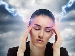 密歇根大学:控制多巴胺水平 或可治疗偏头痛