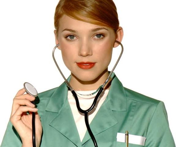 美国每年花费近8000亿美元治疗神经系统疾病  超1万亿治疗心脏病