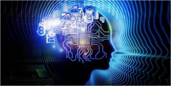韩国科学家用人脑成功控制动物大脑
