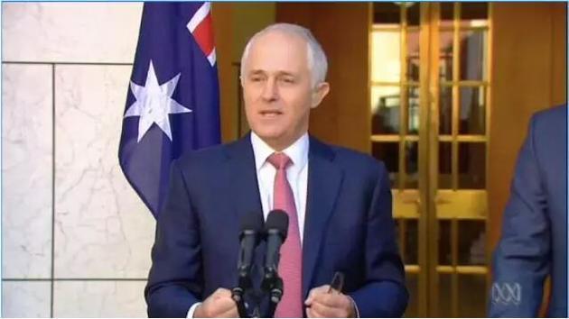 澳大利亚政府宣布:英语不好不得入籍!