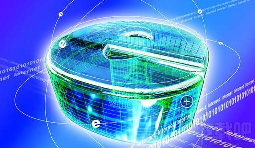 【标准】中国主导制定并发布ISO/IEC国际标准334项