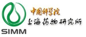 中国科学院上海药物研究所2017-2020年度PI岗位招聘启事