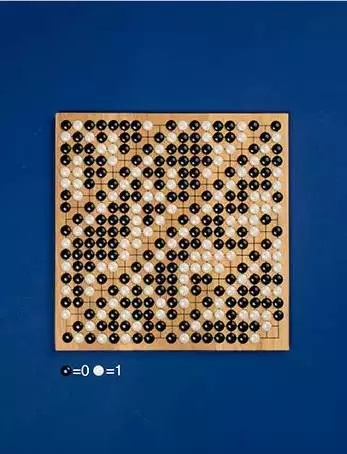 DeepMind 哈萨比斯:深蓝算不上智能,AI类似于哈勃望远镜