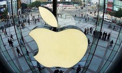 """微信和苹果""""开撕""""- 两个霸道的规则制定者终有一战"""