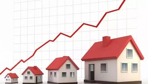 盖洛普最新报告:美国人长期投资首选依次为 - 买房、买股、买黄金
