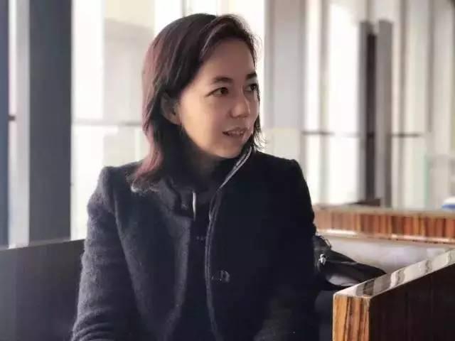 记斯坦福大学终身教授、谷歌云首席科学家李飞飞