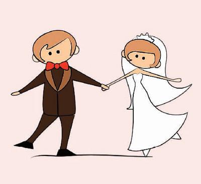 如何在中国驻外使领馆申办婚姻登记