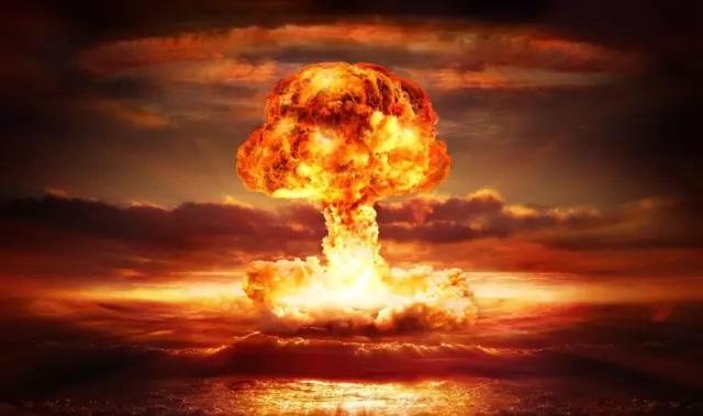 """叶檀:川普减税计划""""核弹爆炸""""!美联储去杠杆稀里哗拉 中国怎么办?"""