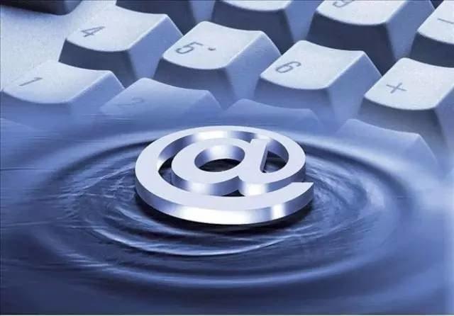郑永年: 互联网引导人类走向光明还是黑暗?