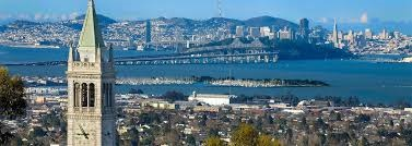 名气大不如地理位置好?硅谷的工作快被加州承包了!