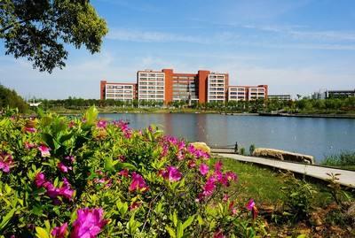 华东理工大学承压系统与安全教育部重点实验室招聘高层次人才