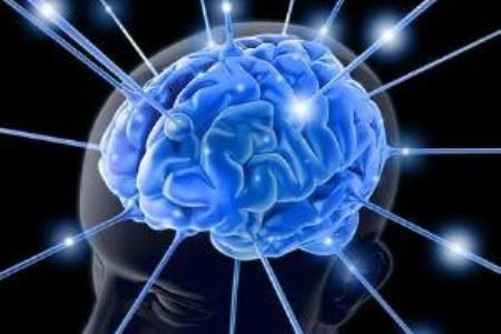 周显波【阿尔茨海默症研究进展】:早期诊断最有效