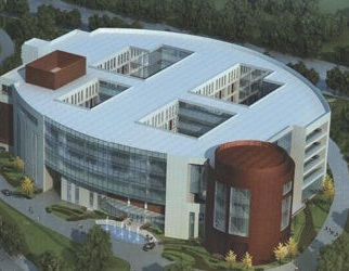 中国工程物理研究院面向海内外诚聘学科带头人、教研人员以及博士后