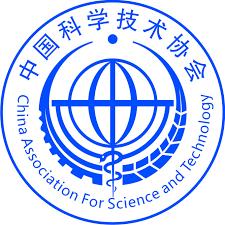 """中国科协""""高端科技创新智库青年项目""""入选名单公示"""