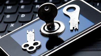 APP越装越多,小心你手机的安全!!!