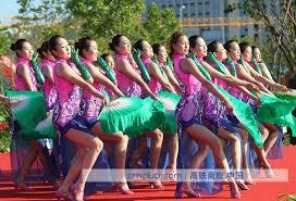 暑假好去处:第二十八届大连赏槐会暨东北亚国际旅游文化周(5/21-27)