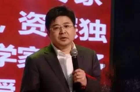 """漫谈中国的""""经济邪教"""""""