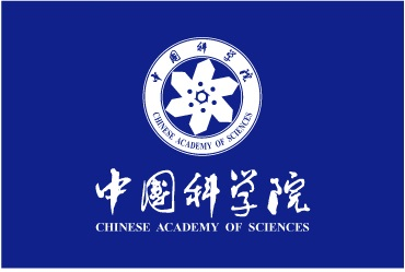 """2017""""走进中国科学院 • 海外人才行"""""""