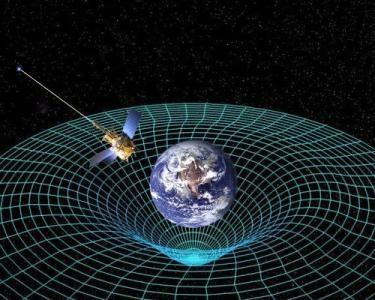 """""""引力波国际会议"""":科学联盟与欧美的竞争"""