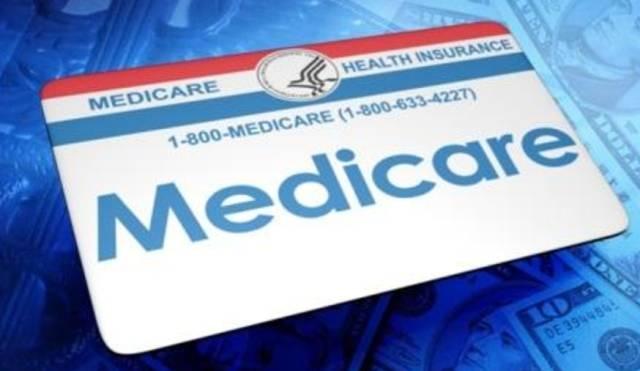 想在美国养老: 看病贵, 护理更贵