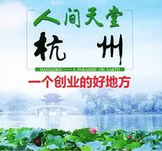创客天下・2017杭州市海外高层次人才创新创业大赛