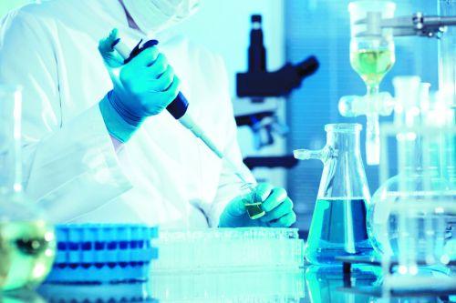 微生物组科学研究新发现带来治疗革命: 用细菌治病
