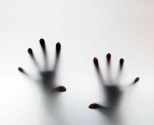 研究显示变性成人自杀倾向加剧