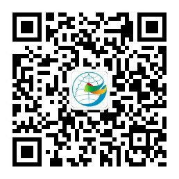 西工大外院国际会议Call for Papers: China