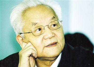 吴文俊:不朽的数学人生
