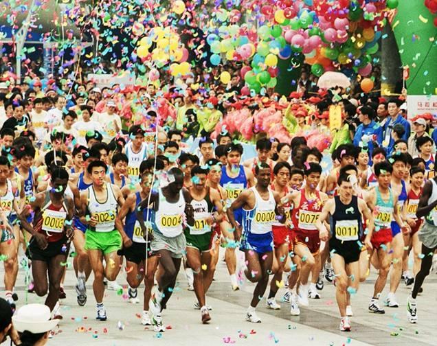 全民健身成为国家战略,今后体育产业和体育消费走向何方?
